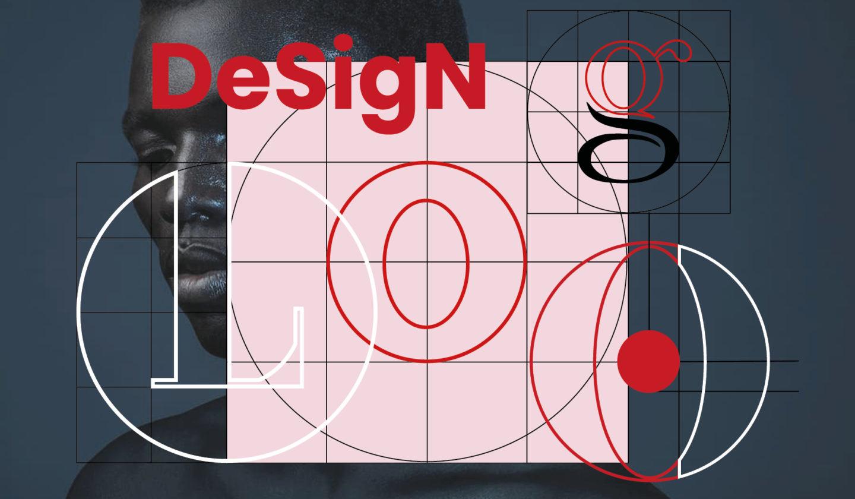 Logodesign med udgangspunkt i dit unikke narrativ
