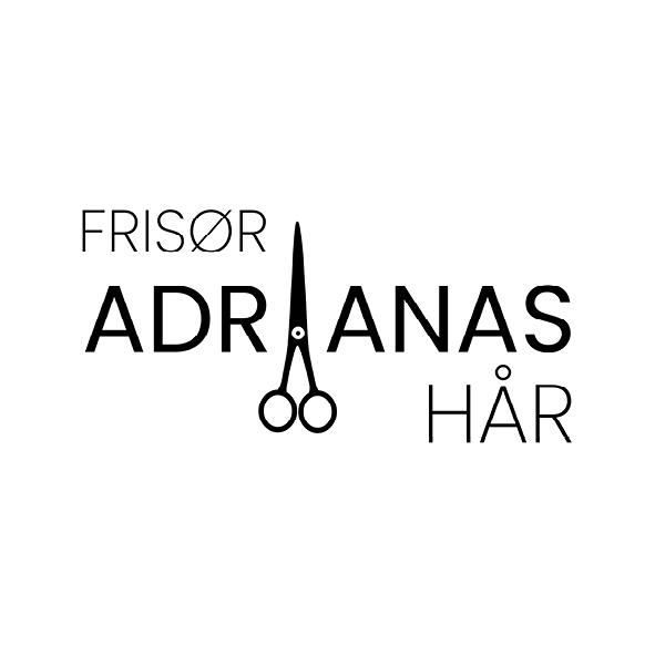 MyISSUE Logo Frisør Adrianas Hår