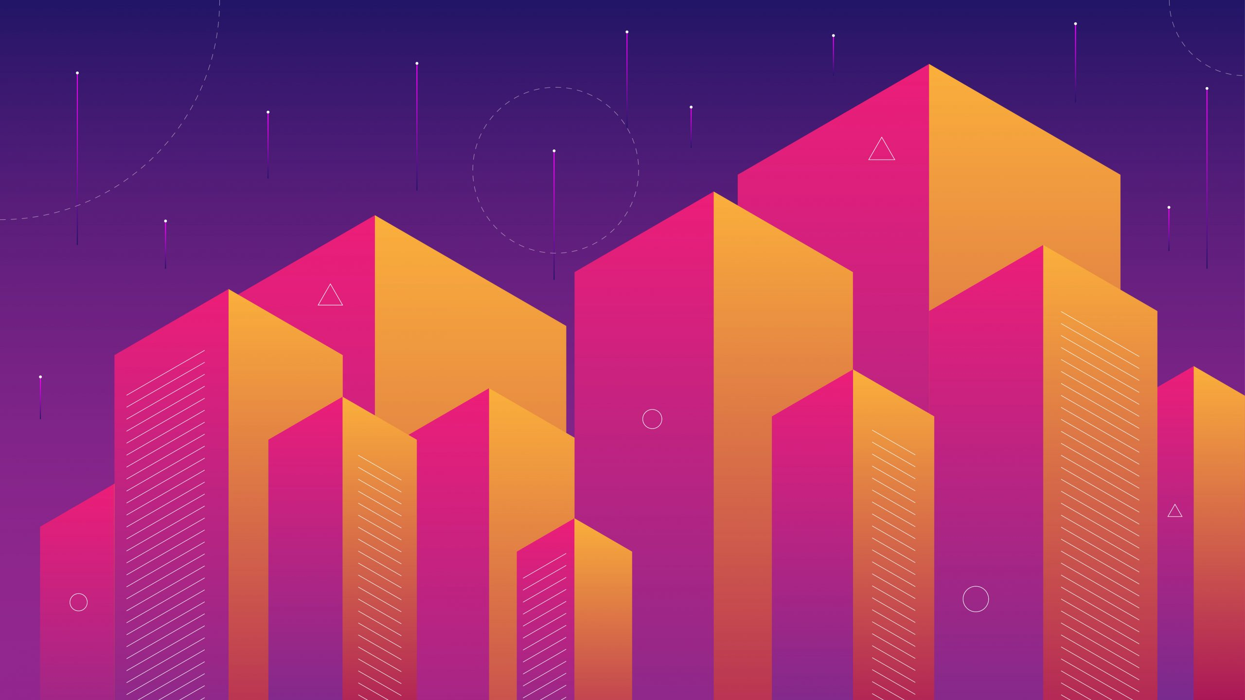 Webdesign 2020 MyISSUE